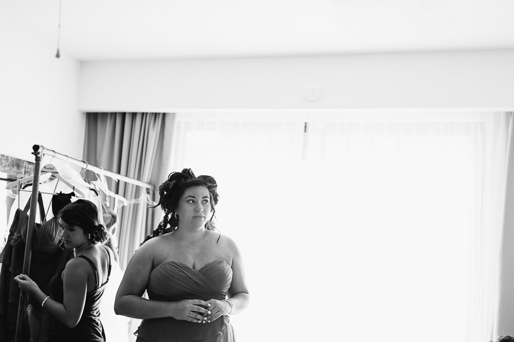 Destination Wedding México
