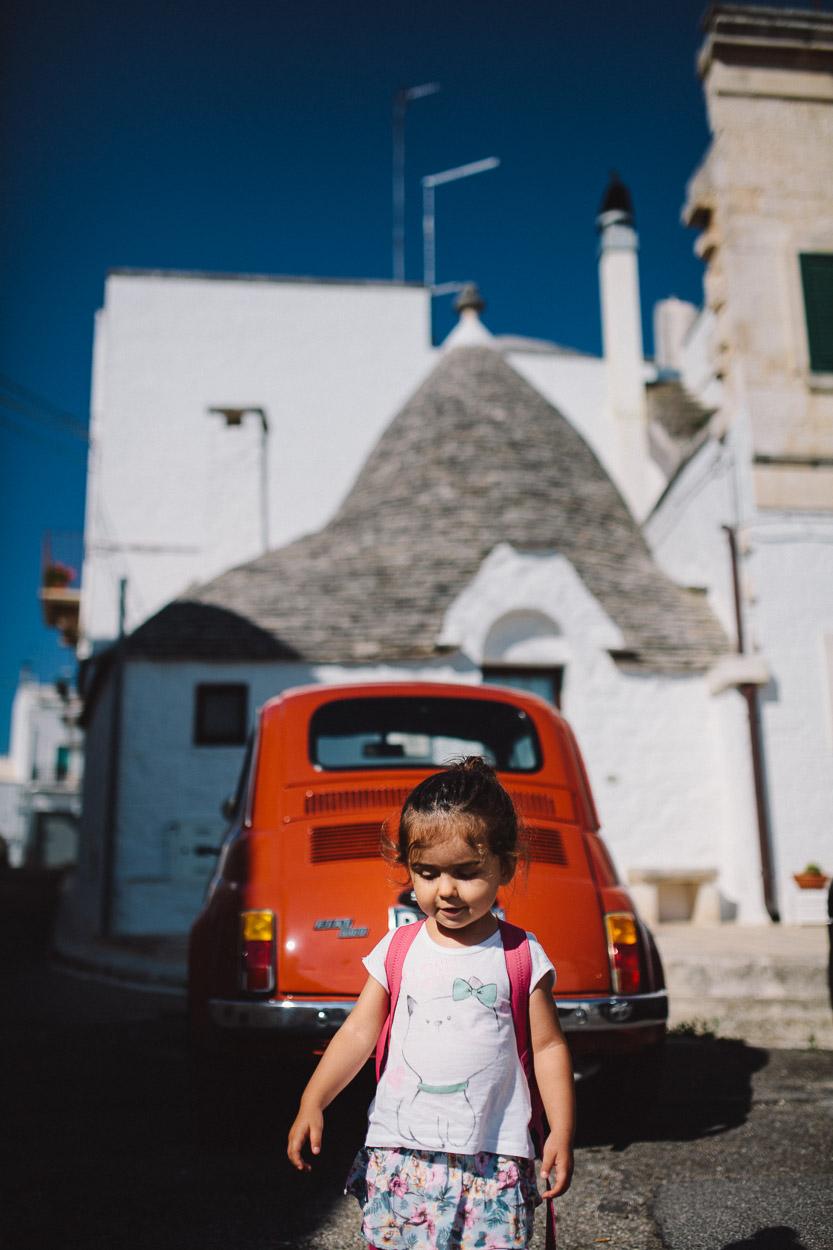 enrique olvera photographer italy wedding destination