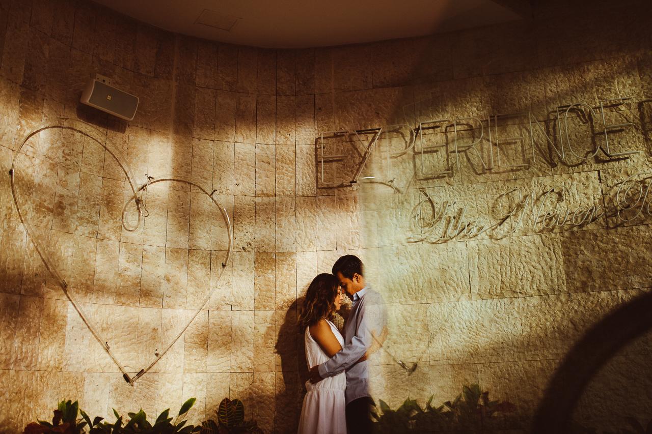 Fotografo di matrimonio ferrara - Enrique Olvera photography