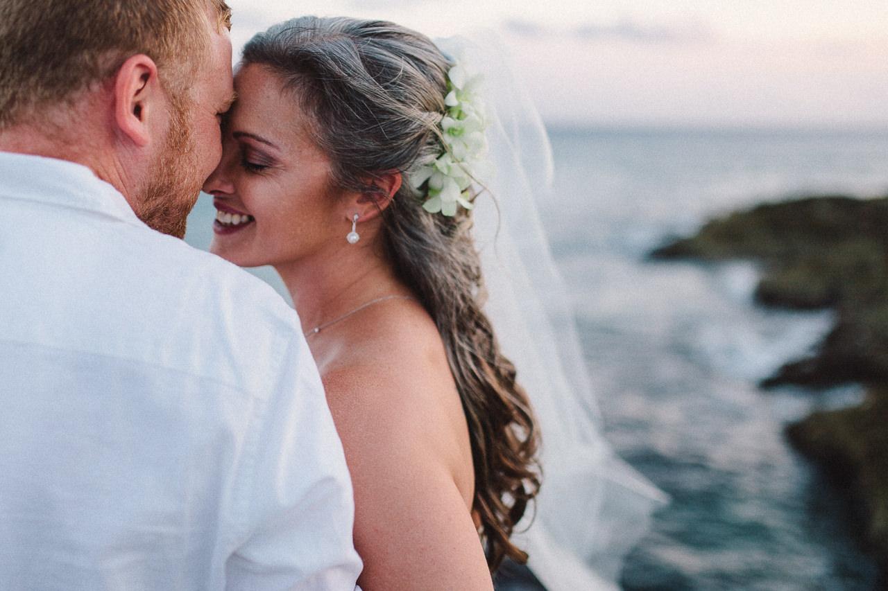 Fotografo Matrimonio Ferrara e Italia