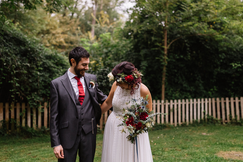 matrimonio ai tre tesori ferrara