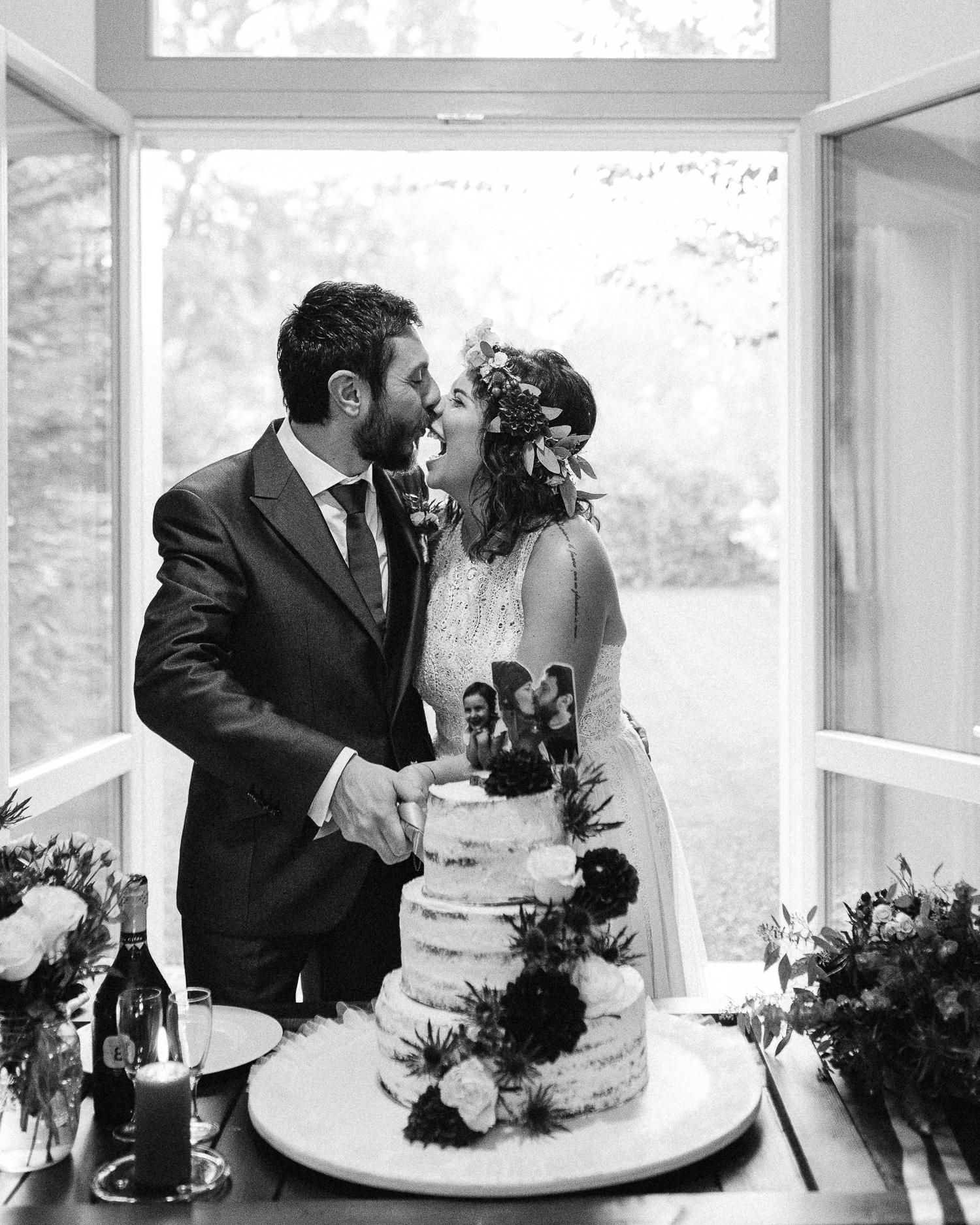 matrimonio-ai-tre-tesori-fotografo-ferrara-enrique-olvera-photography-73