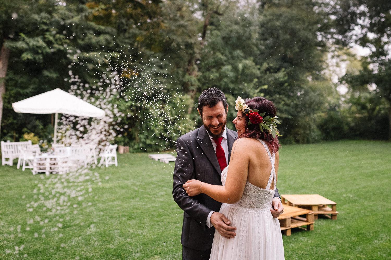 matrimonio-ai-tre-tesori-fotografo-ferrara-enrique-olvera-photography-74