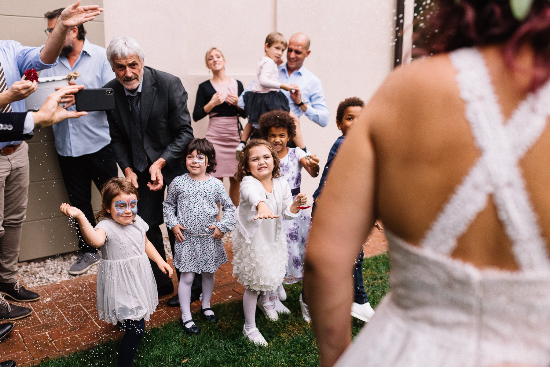 matrimonio-ai-tre-tesori-fotografo-ferrara-enrique-olvera-photography-78
