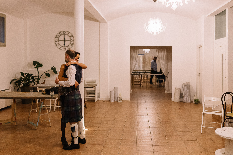 matrimonio-ai-tre-tesori-fotografo-ferrara-enrique-olvera-photography-87