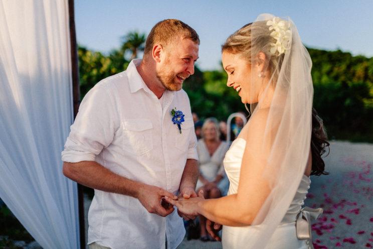 Fotografia Matrimonio e Coppie