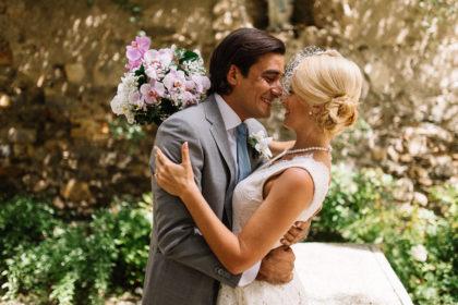 Lago di como wedding