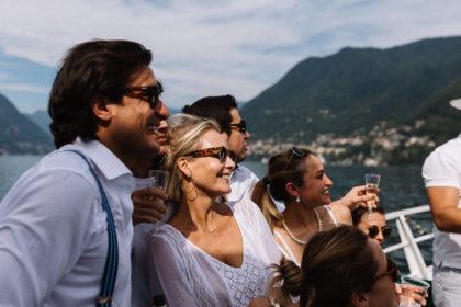 wedding-lago-di-como